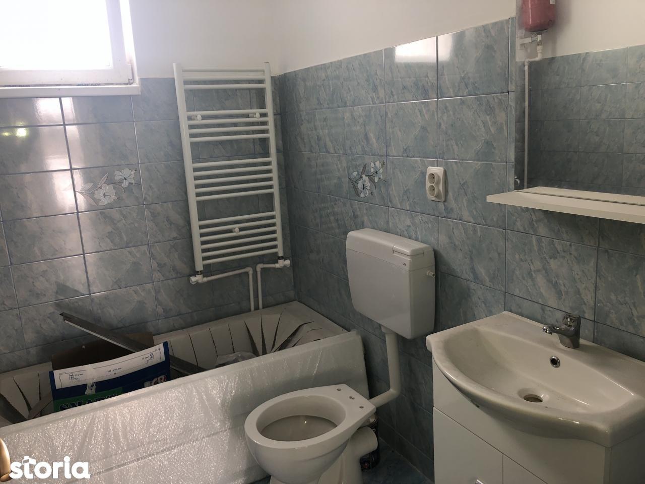 Casa de vanzare, Iași (judet), Moimeşti - Foto 8