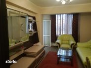 Apartament de inchiriat, Constanța (judet), Strada Constantin Bobescu - Foto 1