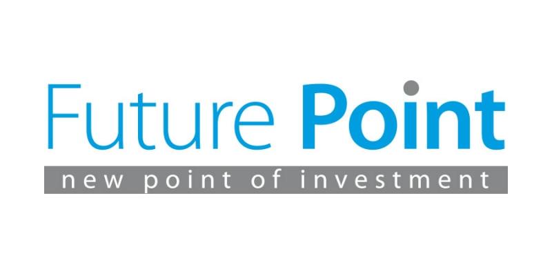 Future Point Sp. z o.o. Sp.k