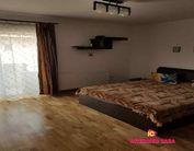 Casa de vanzare, Sibiu (judet), Zona Industrială Vest - Foto 7