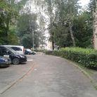 Apartament de inchiriat, Suceava (judet), Suceava - Foto 9