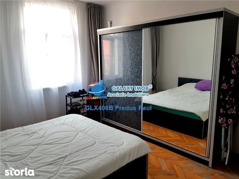 Apartament de vanzare, București (judet), Șoseaua Viilor - Foto 2