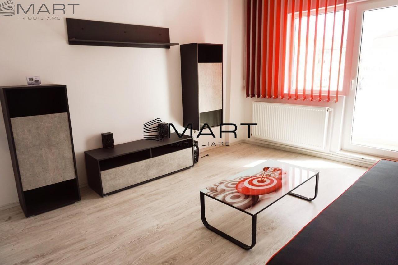 Apartament de vanzare, Sibiu, Mihai Viteazul - Foto 1
