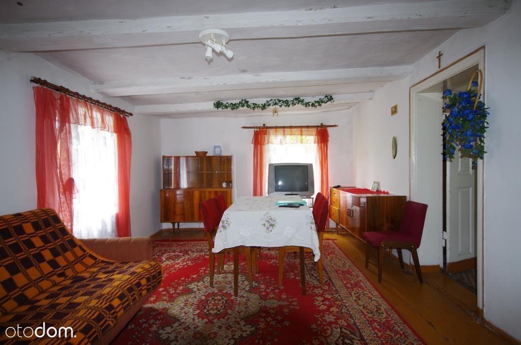 Dom na sprzedaż, Gościm, strzelecko-drezdenecki, lubuskie - Foto 3