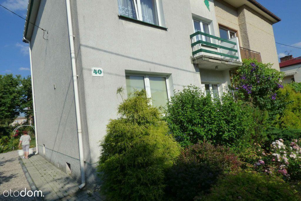 Dom na sprzedaż, Lublin, Dziesiąta - Foto 1