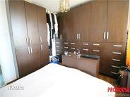 Apartament de vanzare, Bacău (judet), Strada Castanilor - Foto 5