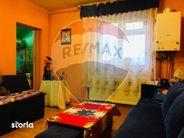 Apartament de vanzare, Sibiu (judet), Strada Lungă - Foto 8
