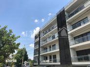 Apartament de vanzare, București (judet), Aleea Tripoli - Foto 2