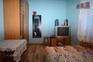 Mieszkanie na sprzedaż, Lublin, Stare Miasto - Foto 5