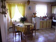 Dom na sprzedaż, Ryjewo, kwidzyński, pomorskie - Foto 15