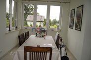 Dom na sprzedaż, Czarnowo, nowodworski, mazowieckie - Foto 7