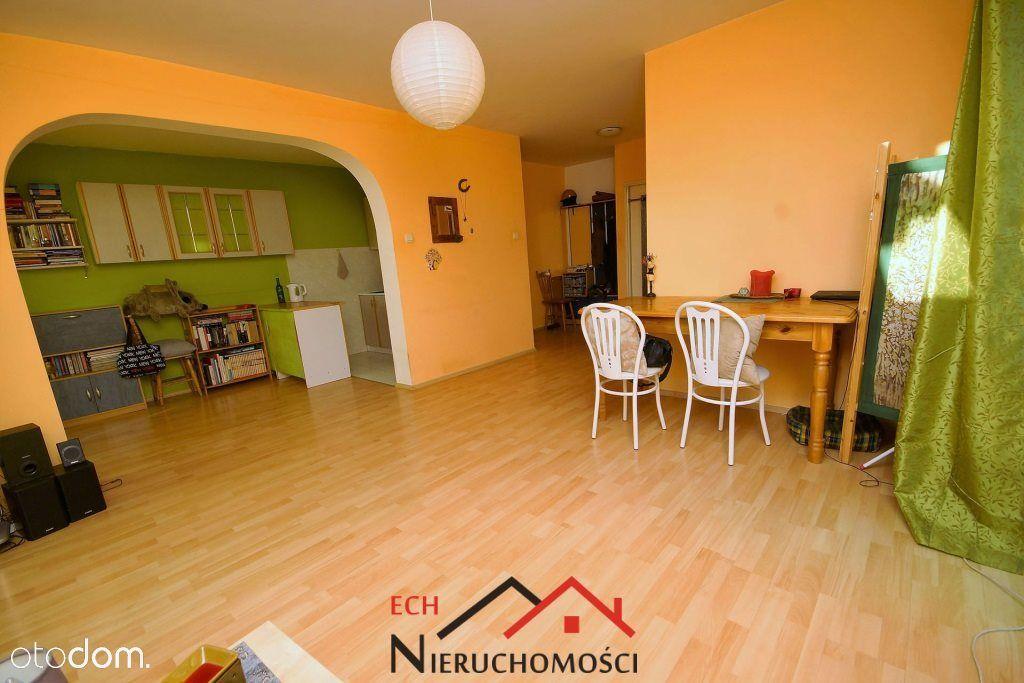 Mieszkanie na sprzedaż, Gorzów Wielkopolski, Piaski - Foto 1