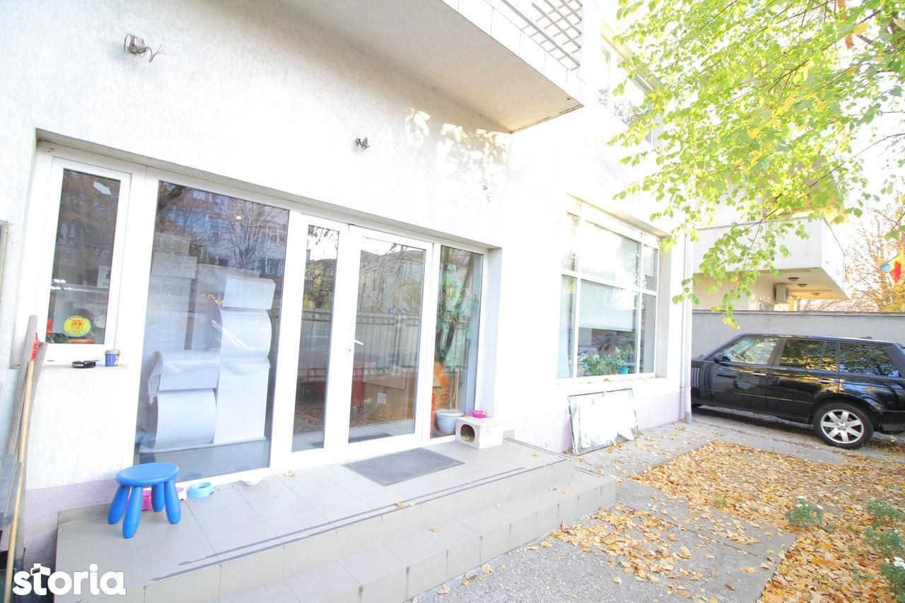 Casa de inchiriat, București (judet), Strada Ruscova - Foto 20