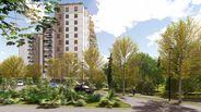 Apartament de vanzare, București (judet), Calea Văcărești - Foto 5
