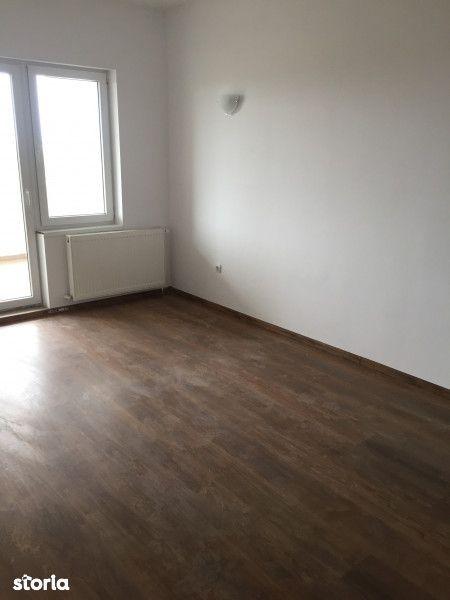 Apartament de vanzare, Ilfov (judet), Strada Monumentului - Foto 12