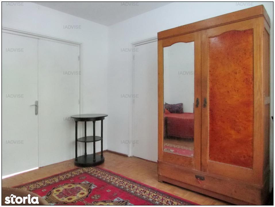 Apartament de inchiriat, Brașov (judet), Bulevardul Gării - Foto 6