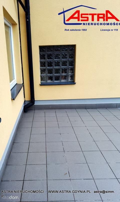 Mieszkanie na wynajem, Gdynia, Mały Kack - Foto 17
