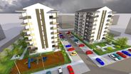 Apartament de vanzare, Ilfov (judet), Latin - Foto 7
