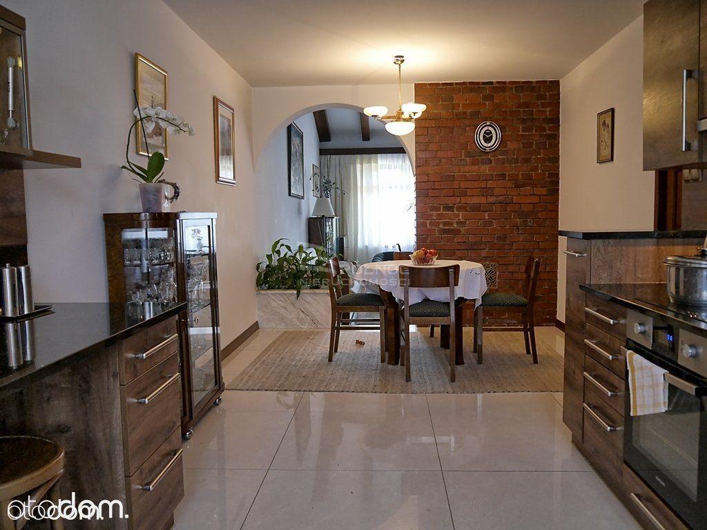 Dom na sprzedaż, Tarnów, małopolskie - Foto 6