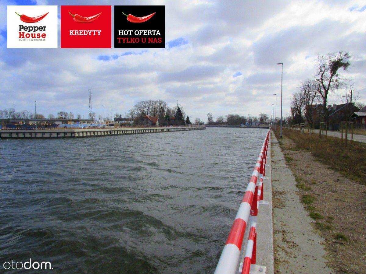 Działka na sprzedaż, Gdańsk, Rudniki - Foto 13