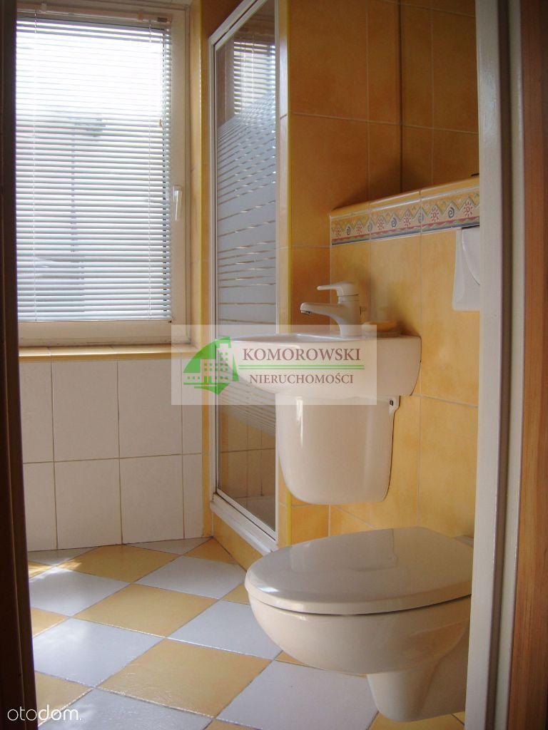 Dom na sprzedaż, Ciechanów, ciechanowski, mazowieckie - Foto 13