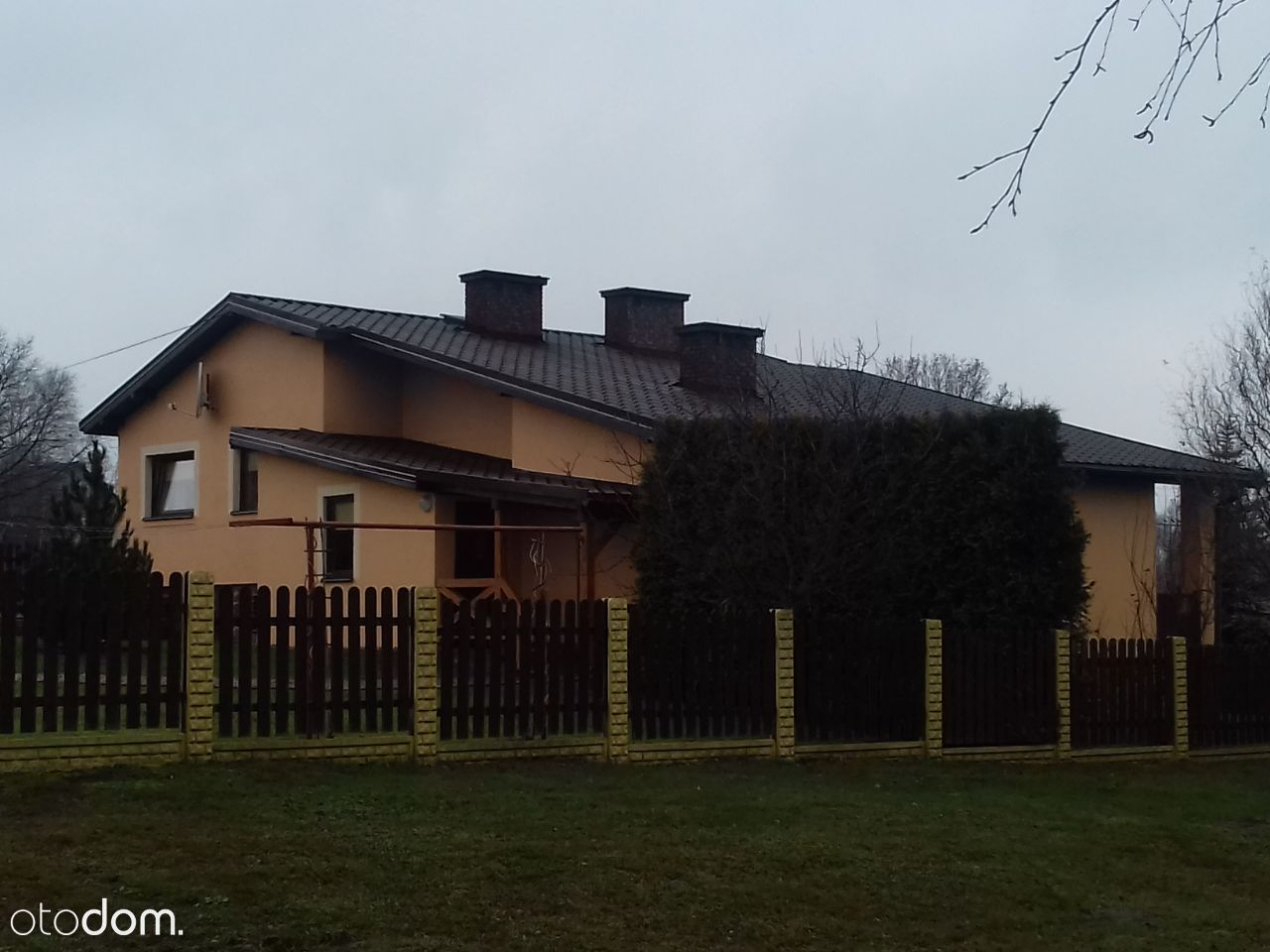 Dom na sprzedaż, Brody, starachowicki, świętokrzyskie - Foto 15