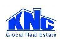 Deweloperzy: KNC Global Real Estate Wiesław Cieślik - Jarosław, jarosławski, podkarpackie