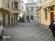 Spatiu Comercial de vanzare, Olt (judet), Aleea Gradiște - Foto 1