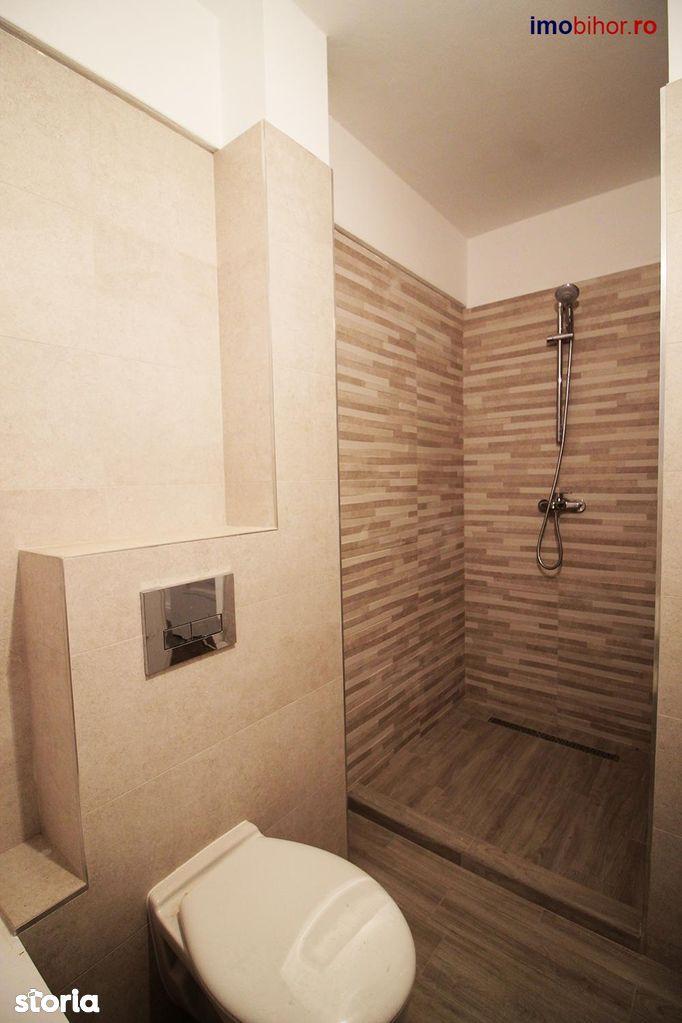 Apartament de vanzare, Bihor (judet), Strada Mangaliei - Foto 6