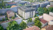 Mieszkanie na sprzedaż, Łódź, Śródmieście - Foto 2