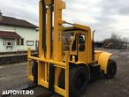 Hyster 10 Tone - 1