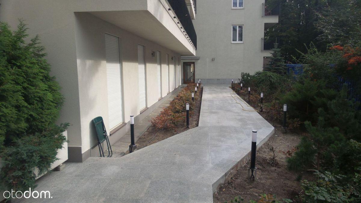 Mieszkanie na sprzedaż, Warszawa, Nowe Miasto - Foto 13