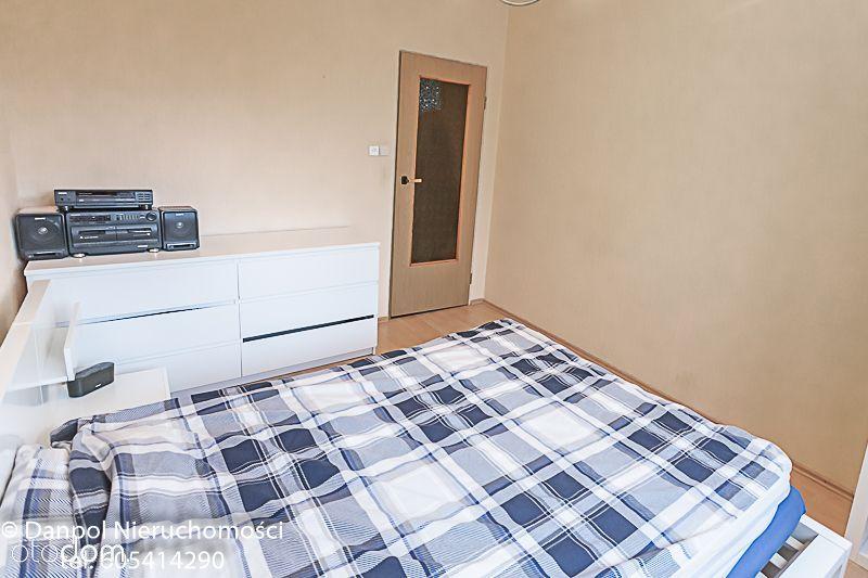 Mieszkanie na sprzedaż, Szczecin, Książąt Pomorskich - Foto 1