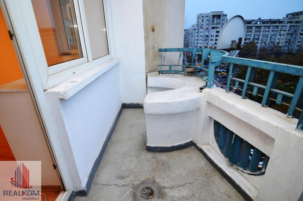 Apartament de vanzare, București (judet), Strada Pilat Ion - Foto 19