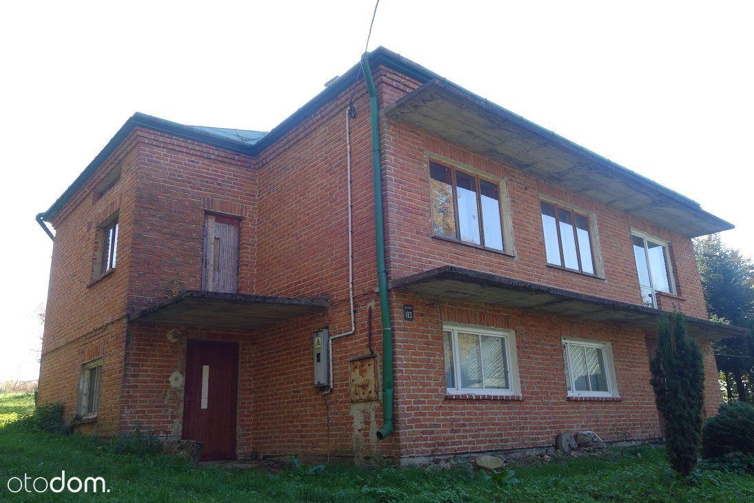 Dom na sprzedaż, Żurawica, przemyski, podkarpackie - Foto 2