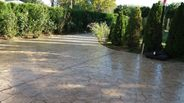 Casa de vanzare, Ilfov (judet), Drumul Dobroiești Fundeni - Foto 5