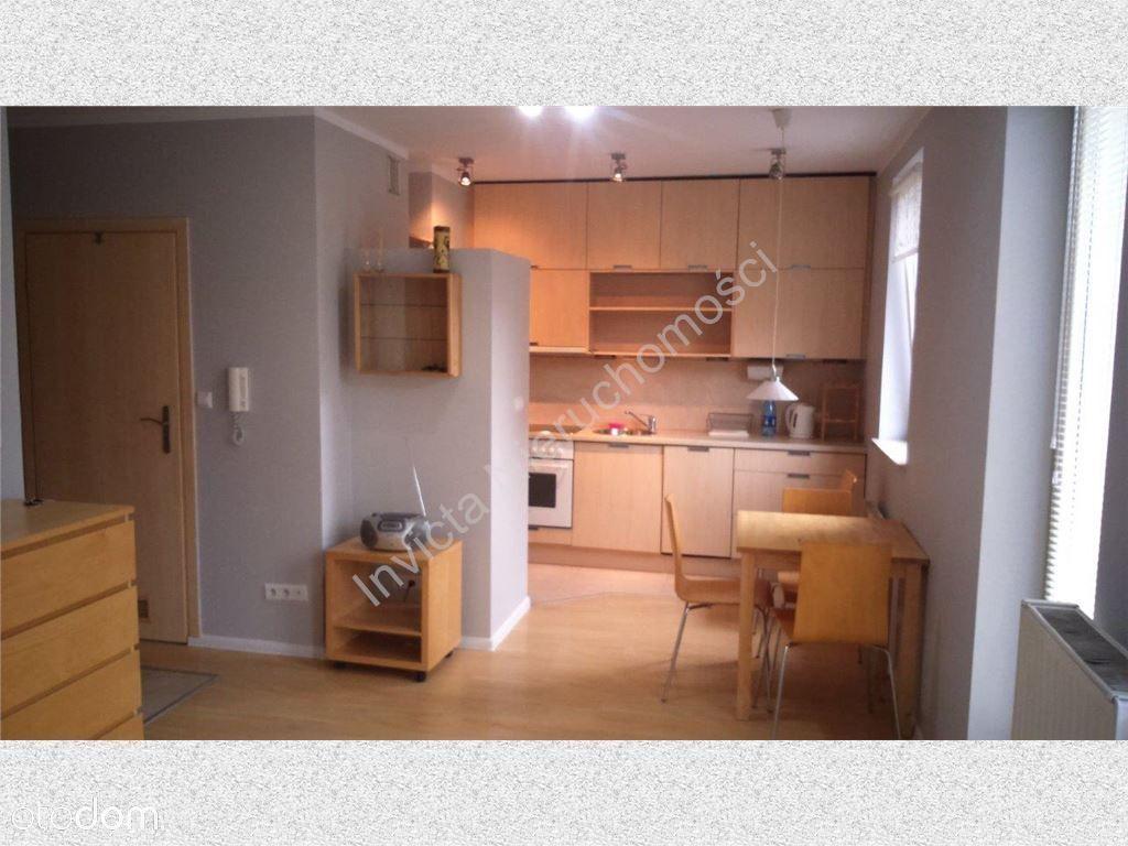 Mieszkanie na sprzedaż, Warszawa, Białołęka - Foto 7