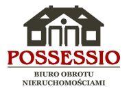 To ogłoszenie dom na sprzedaż jest promowane przez jedno z najbardziej profesjonalnych biur nieruchomości, działające w miejscowości Dobromierz, świdnicki, dolnośląskie: POSSESSIO