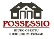 POSSESSIO