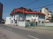 Spatiu Comercial de vanzare, Mehedinți (judet), Strada Smârdan - Foto 5