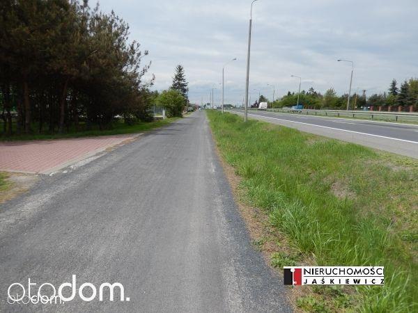 Działka na sprzedaż, Jedlińsk, radomski, mazowieckie - Foto 2
