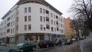 Mieszkanie na sprzedaż, Kołobrzeg, Centrum - Foto 9