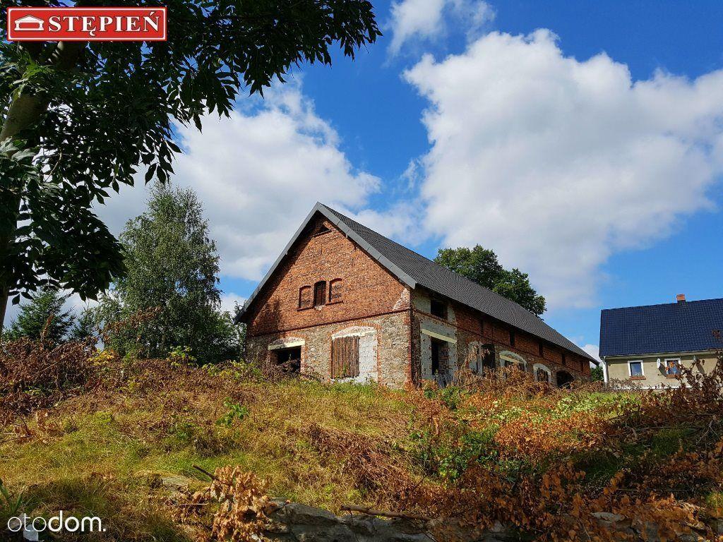 Dom na sprzedaż, Mała Kamienica, jeleniogórski, dolnośląskie - Foto 1