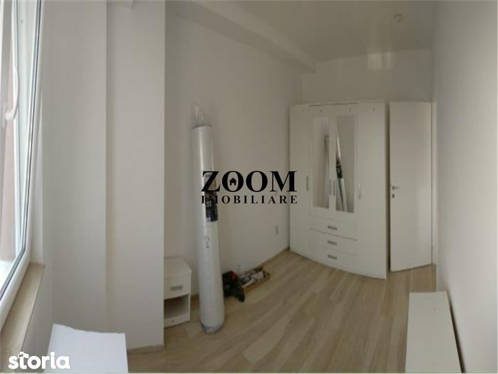 Apartament de inchiriat, Cluj (judet), Strada Câmpina - Foto 4