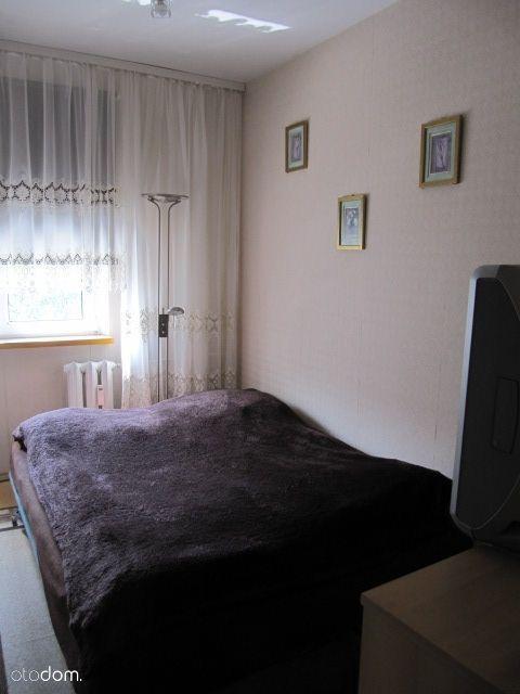 Mieszkanie na sprzedaż, Bydgoszcz, Fordon - Foto 12