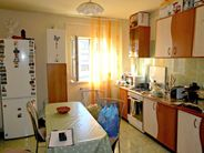 Apartament de vanzare, Cluj (judet), Strada Răsăritului - Foto 8