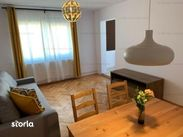 Apartament de vanzare, Cluj (judet), Strada Bistriței - Foto 1