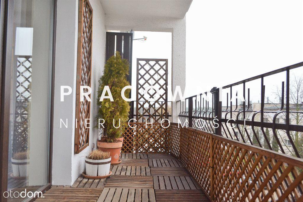 Mieszkanie na sprzedaż, Bydgoszcz, Osowa Góra - Foto 9