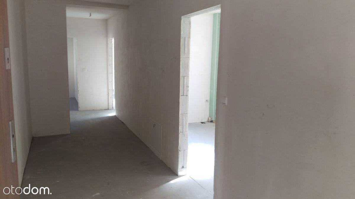 Mieszkanie na sprzedaż, Groblice, wrocławski, dolnośląskie - Foto 14