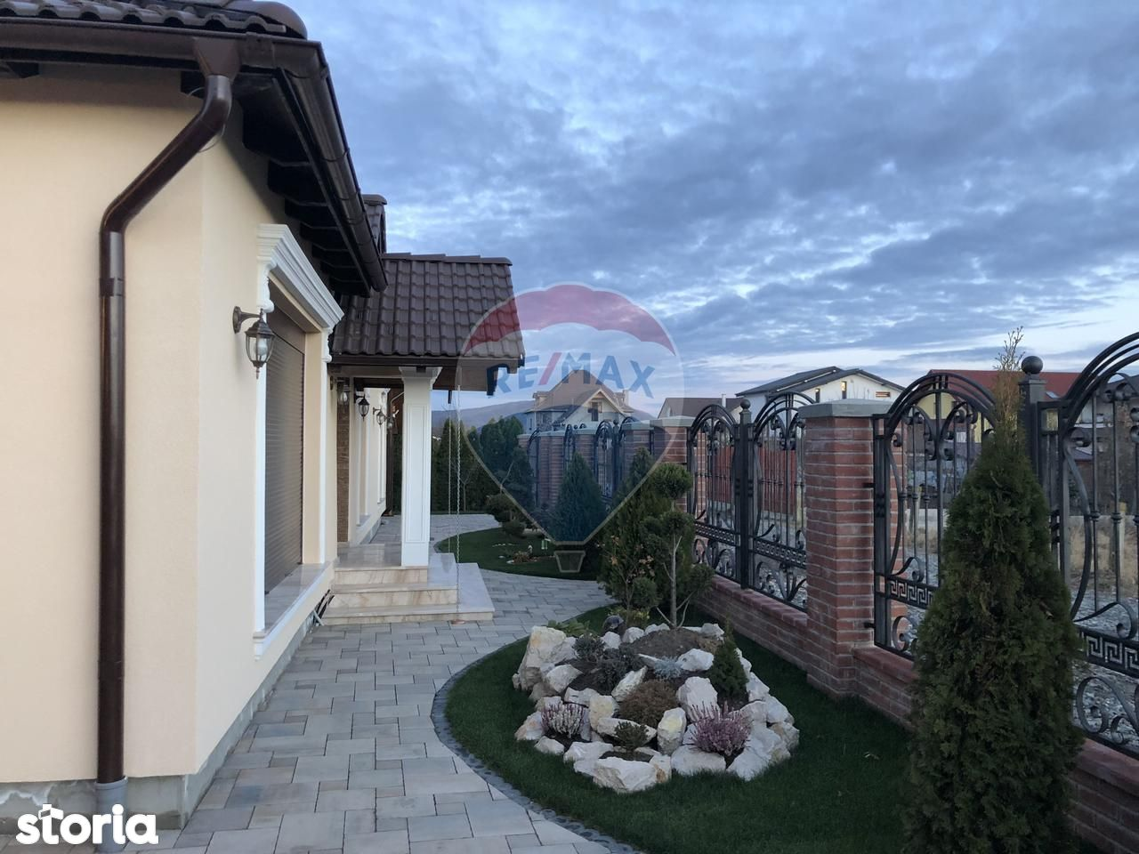 Casa de vanzare, Sibiu (judet), Strada Mihai Viteazul - Foto 10